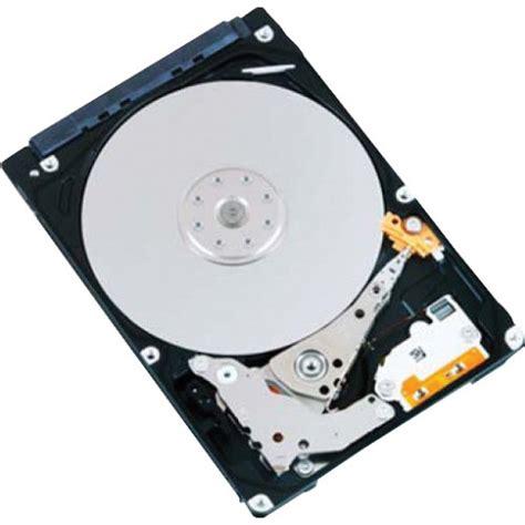Hardisk Toshiba 320gb toshiba 320gb mq01abf032 2 5 quot 7mm mq01abf032 b h