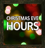 Common Man Gift Card - christmas eve hours gift card sales the common man