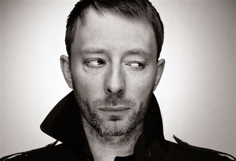 thom yorkie thom yorke compares to germany