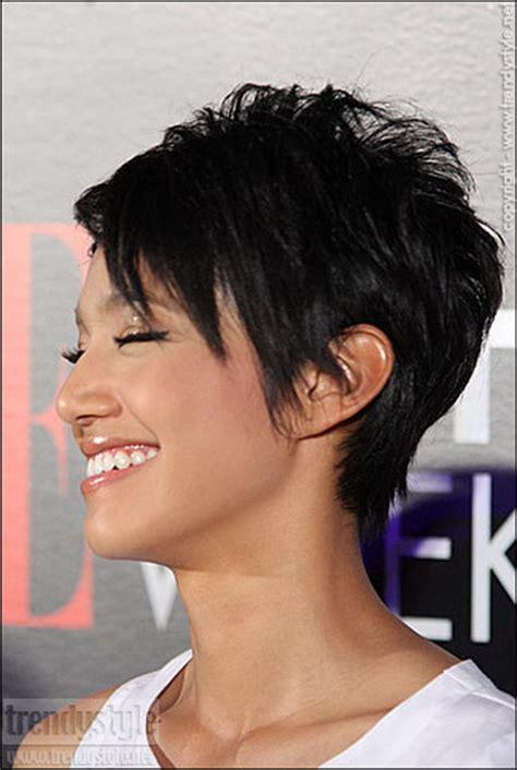 Dameskapsels Kort Haar by Dameskapsels Kort Haar