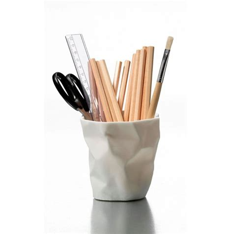 pencil holder for desk knowing deeply about pen and pencil holder for desk