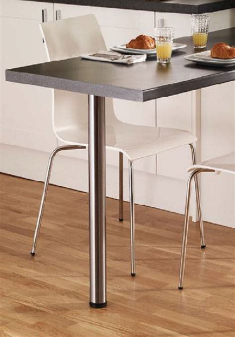Breakfast Bar Table Breakfast Bar Table Legs