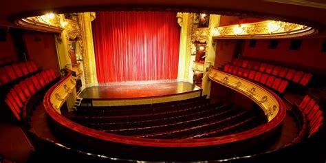 bern city theater bern tourism