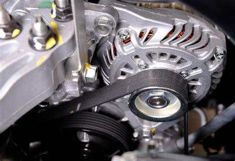 Seal Sil Kit Pompa Power Steering 1700 Cc срок службы грм и зажигания opel vectra с