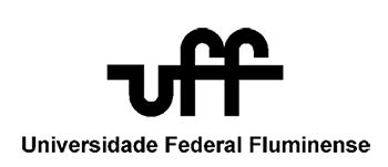 Mba Uff by Cead
