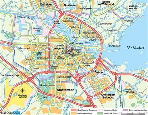 netherland city map best 25 netherlands map ideas on
