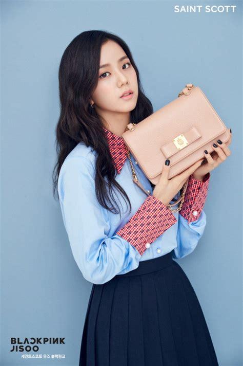 blackpink kpop profile black pink turn into chic models for designer handbag
