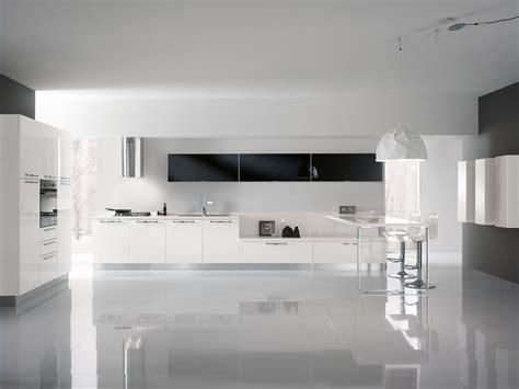 cucina componibile moderna cucina componibile moderna cucina valencia spar