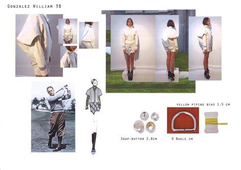 l 馗ole de la chambre syndicale de la couture parisienne 67 best images about exposition quot en mode sport quot on