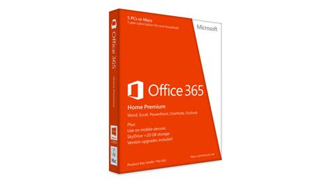 Office 365 Premium Microsoft Office 365 Giveaway And Entertaining Tips