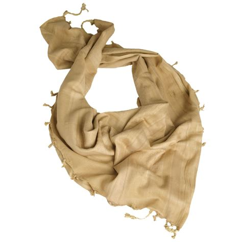 Molay Tactical Cotton Shemagh Coyote Od 1 shemagh tactical scarf army shermag wrap arab keffiyeh coyote ebay