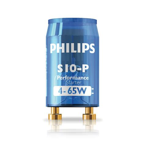 light starter performance starters starters for fluorescent ls