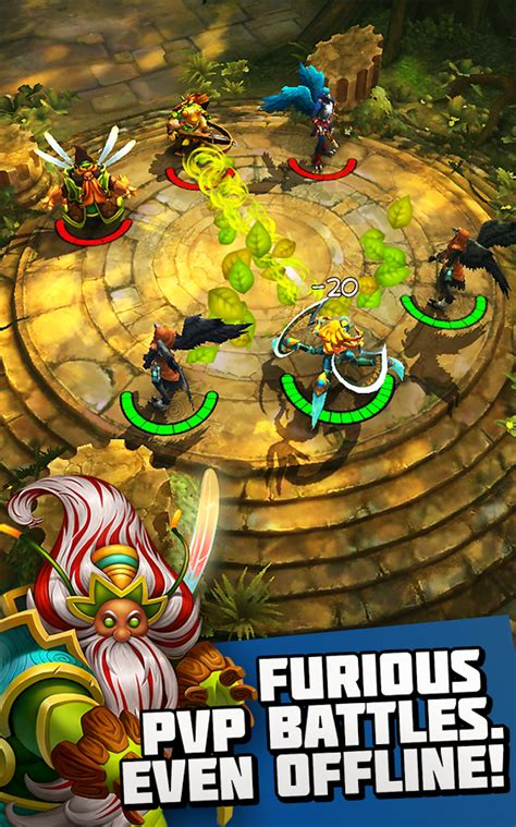 game mod apk data android android game application etherlords mod apk data