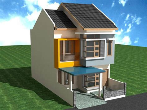 home exterior design trends 2015 home exterior design trends 2015 exterior house ideas