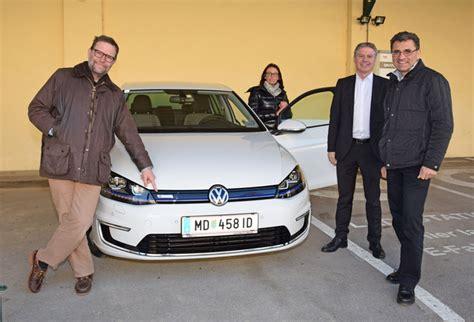 Auto Ausleihen by Elektro Autos Zum Ausleihen