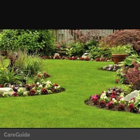 landscaping houston tx dependable landscapers landscaper in houston tx