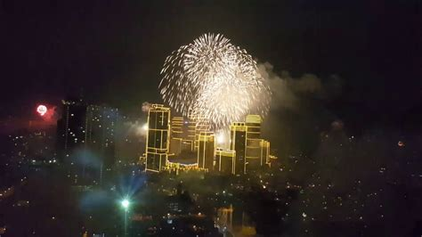 when is new year 2017 in philippines 2017 happy new year philippines funnydog tv