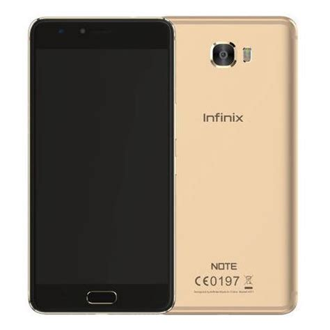 Infinix S Pro Gold 3gb New infinix note 4 pro x571 32gb 3gb gold without pen pouch mcsteve