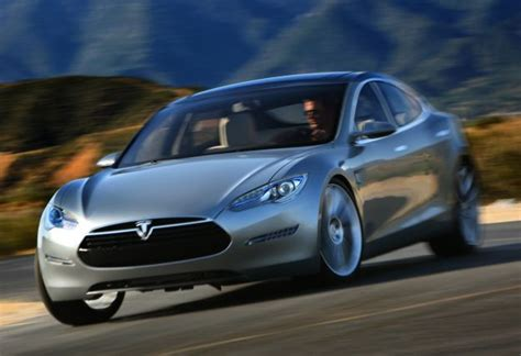 2015 Tesla Prices 2015 Tesla Model S Price And Review Release Date Specs