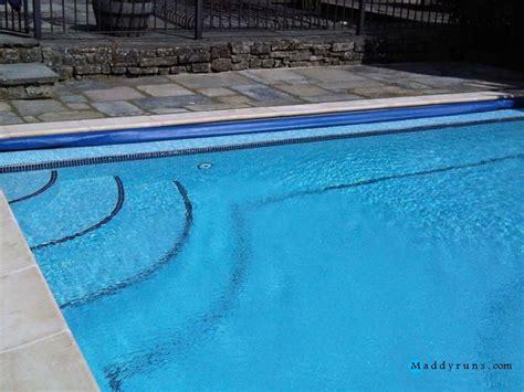 best 20 swimming pool parts ideas on pinterest modern