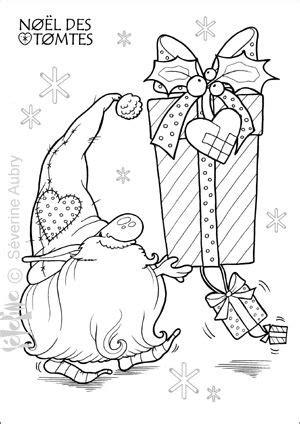 coloring pages for christmas in sweden 297 best christmas digi s images on pinterest digi