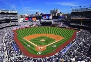 ny yankees vs boston sox wed june 7 2016 ioreba