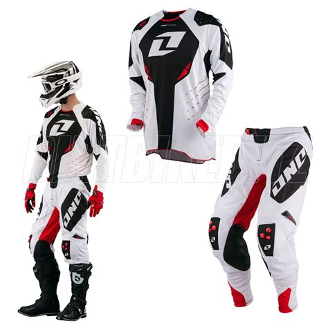 one industries motocross gear 2013 spring one industries defcon motocross kit combo