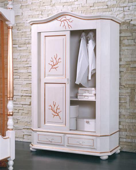mobili veneti mobili artigianali per la zona notte collezione