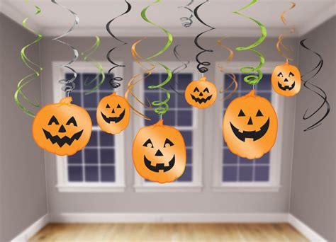 decorar aula halloween decora 231 227 o para festas halloween parte 1 d 250 vidas de