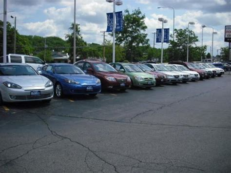 used hyundai dealership elgin hyundai new used hyundai dealership elgin il autos