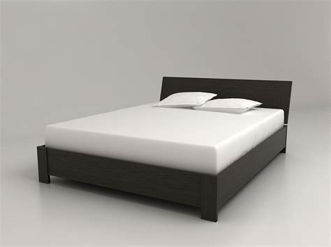 Ranjang Size pro design ranjang tempat tidur type robd 160 pro design