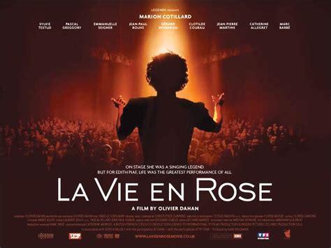 La Vie En Edith Piaf by Edith Piaf La Vie En