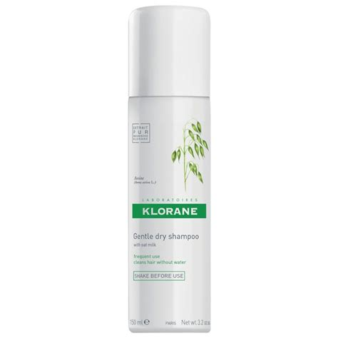 the best silicone free conditioners the best silicone free and sulfate free hair products