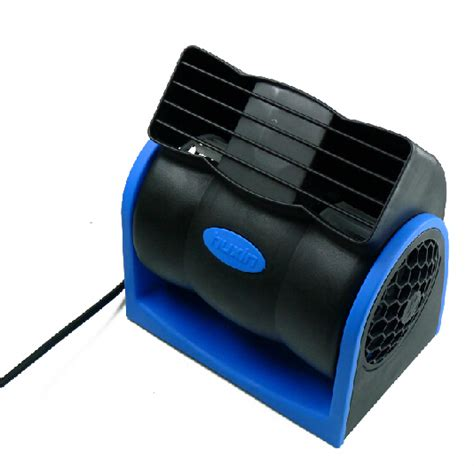 Mini Klimaanlage Auto by Small Portable Air Conditioner For Cars Www Imgkid