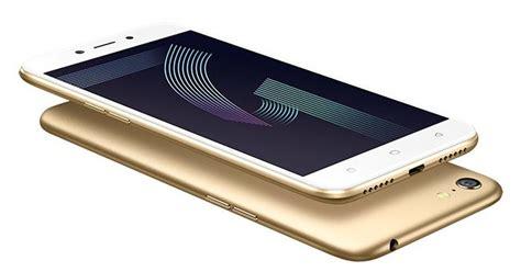 Harga Samsung A71 harga dan spesifikasi hp terbaru