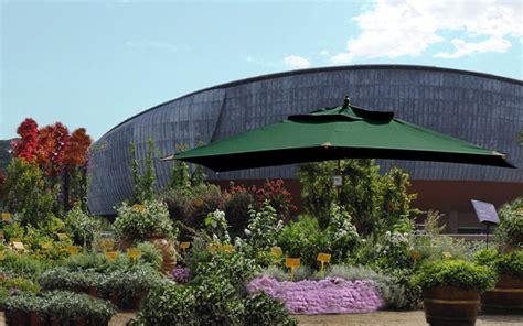 piante per terrazze giardini in terrazza living corriere