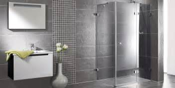 quel carrelage de sol pour la salle de bains