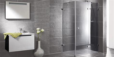 choisir carrelage pour salle de bains espace aubade