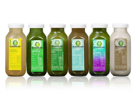Juicing Detox Near Me by What Is A Juice Cleanse