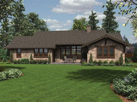 ranch house plans with photos energy efficient ranch house plans with photos energy efficient ranch house plans