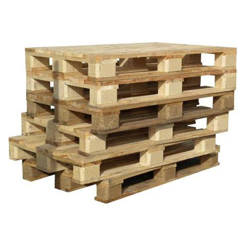 pallet wooden box pallets designs