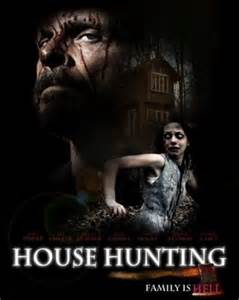 watch free horror movies watch free movies online.html