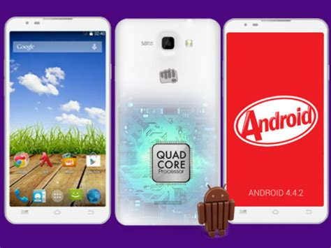 themes for micromax a109 valentine s day gift ideas for him her 10 best smartphone