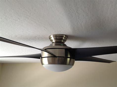 hton bay ceiling fan light switch repair www