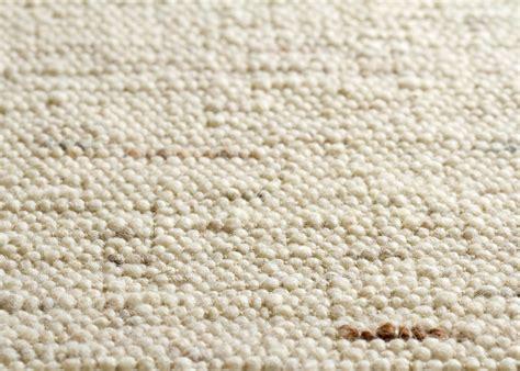 teppich hell handweb teppich leutasch global carpet