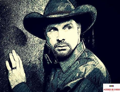 country music bands oklahoma 275 best images about garth brooks on pinterest