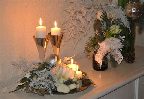 floral design by elena butko ukraine christmas