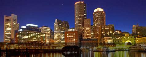 boston hotels massachusetts ma country inn suites