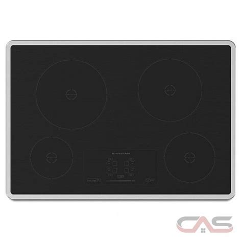 difference between ceramic induction hobs ceramic induction difference 28 images what s the difference between gas induction kelowna