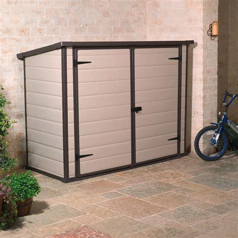 garten aufbewahrungsbox aufbewahrungsbox universalbox fahrradbox bike more